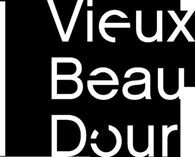 Vieux Beau Dour